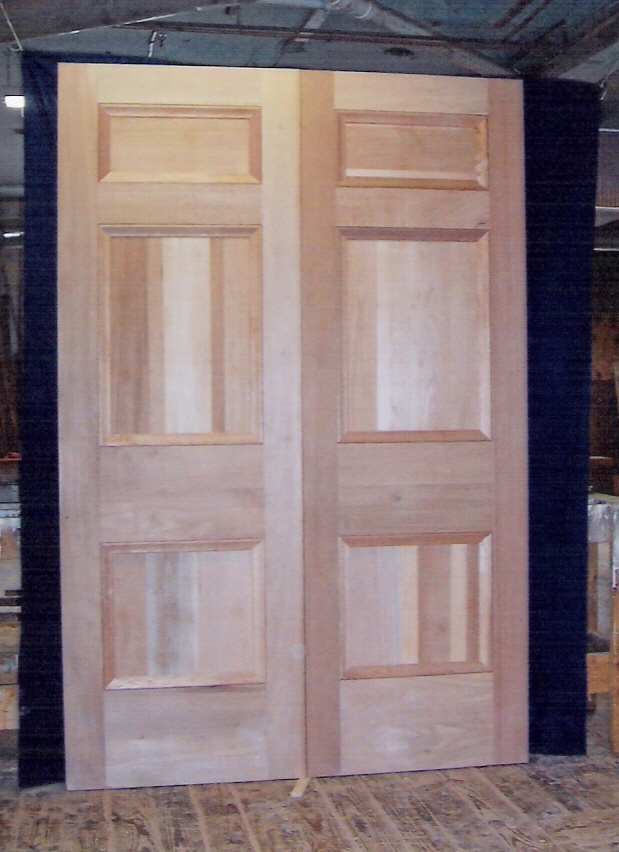 Reproduction doors home door ideas reproduction victorian front door front door kids ideas for Exterior glass doors for churches