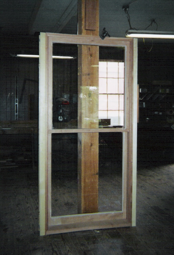 Replacement windows custom wood replacement windows for Wood replacement windows